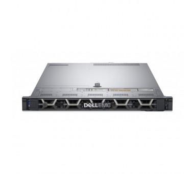 DELL PowerEdge Server R440 & Win Svr Emb Std 2008 R2