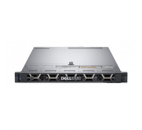 DELL PowerEdge Server R440 & Win Svr Emb Std 2008 R2
