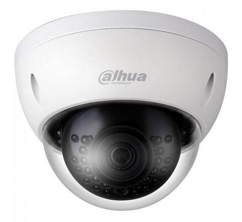 Камера Dahua DH-IPC-HDBW1531EP-S
