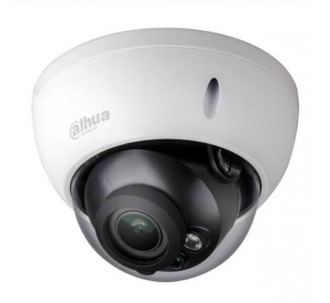 Камера Dahua DH-IPC-HDBW2231RP-VFAS