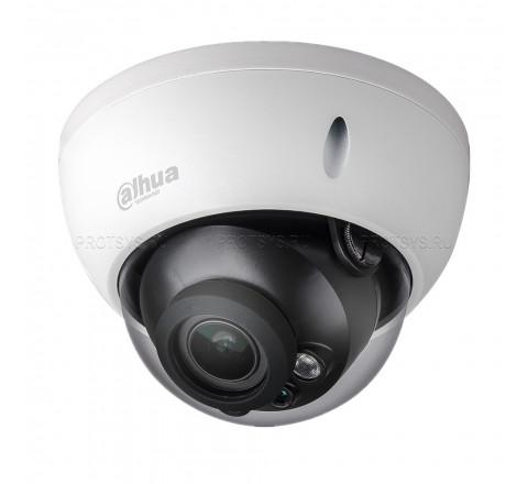 Камера Dahua DH-IPC-HDBW2531RP-VFAS