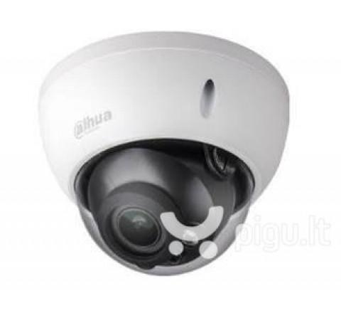 Камера Dahua DH-IPC-HDBW2531RP-ZAS
