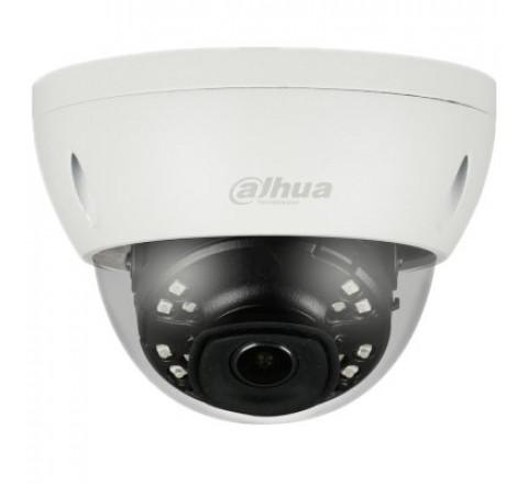 Dahua DH-IPC-HDBW4431EP-ASE-0360B