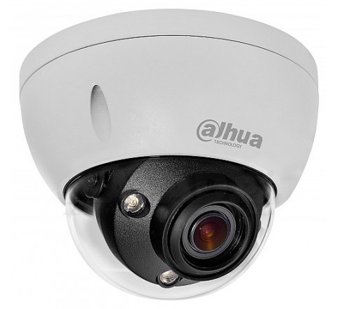 Камера Dahua DH-IPC-HDBW5231EP-ZHE