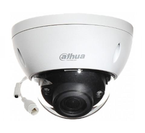 Dahua DH-IPC-HDBW5631EP-ZE-0735