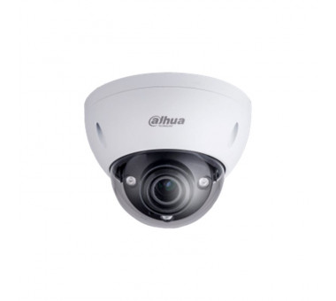 Камера Dahua DH-IPC-HDBW8231EP-ZHE