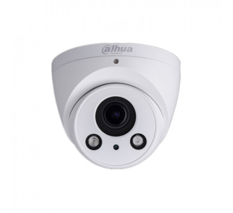 Dahua DH-IPC-HDW2231R-ZS