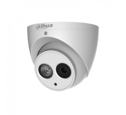 Камера Dahua DH-IPC-HDW4831EMP-ASE
