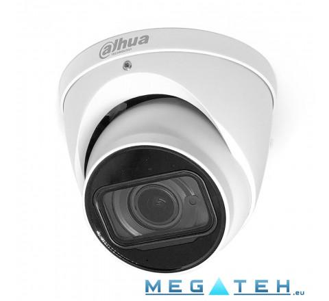 Камера Dahua DH-IPC-HDW5631RP-ZE