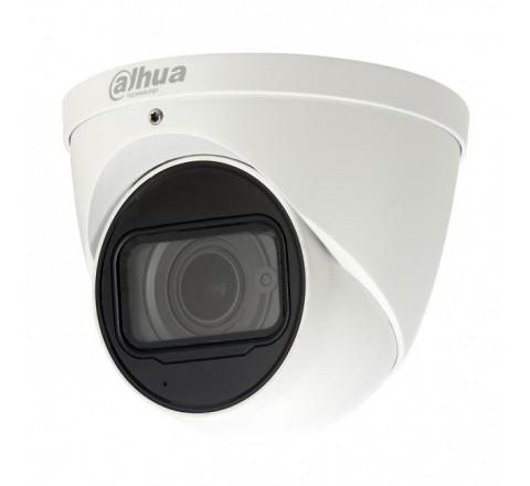 Камера Dahua DH-IPC-HDW5831RP-ZE