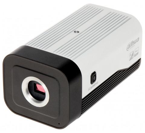 Камера Dahua DH-IPC-HF8231FP-E