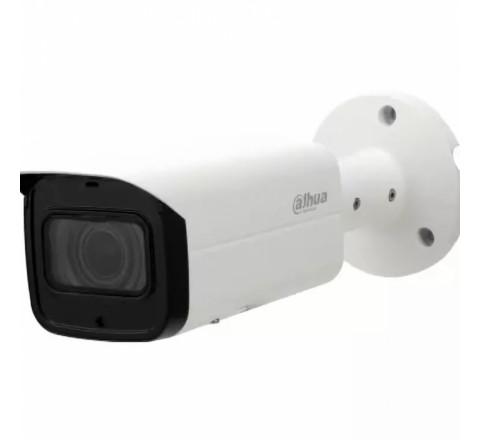 Камера Dahua DH-IPC-HFW2231TP-VFAS