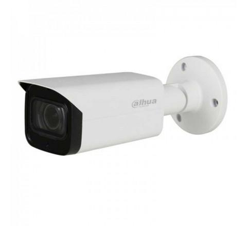 Камера Dahua DH-IPC-HFW2831TP-ZAS