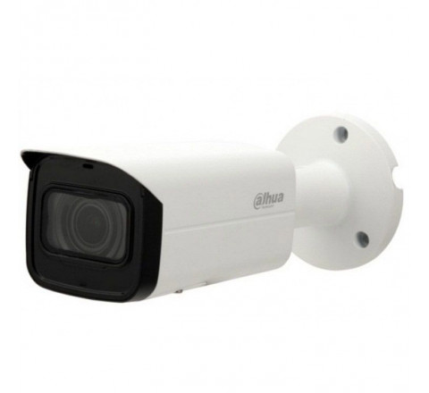 Камера Dahua DH-IPC-HFW4239TP-ASE