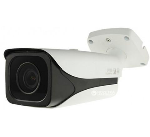Камера Dahua DH-IPC-HFW4431EP-SE