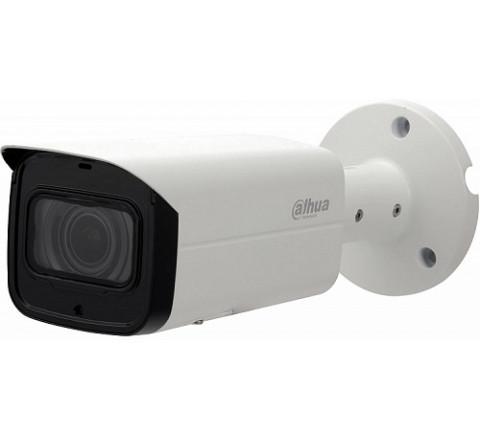 Камера Dahua DH-IPC-HFW4831TP-ASE