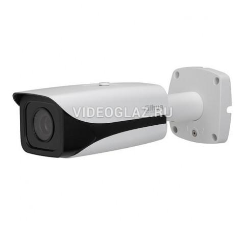 Камера Dahua DH-IPC-HFW5231EP-Z12HE