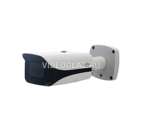 Камера Dahua DH-IPC-HFW5231EP-Z5HE