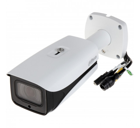 Камера Dahua DH-IPC-HFW5431EP-Z5HE