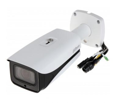Камера Dahua DH-IPC-HFW5431EP-ZHE