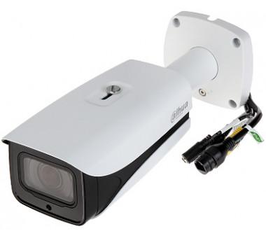Камера Dahua DH-IPC-HFW5631EP-ZHE