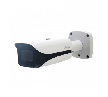 Камера Dahua DH-IPC-HFW5831EP-ZHE