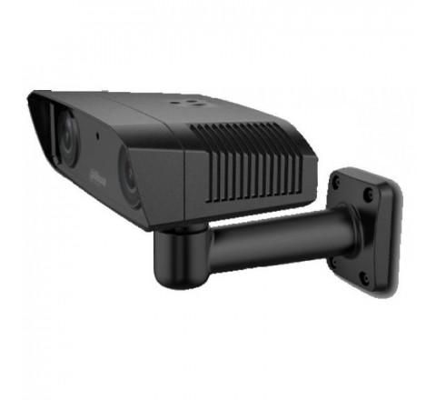 Dahua DH-IPC-HFW8231XP-3D