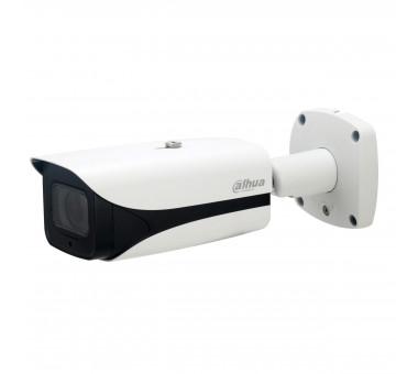 Камера Dahua DH-IPC-HFW8232EP-ZHE