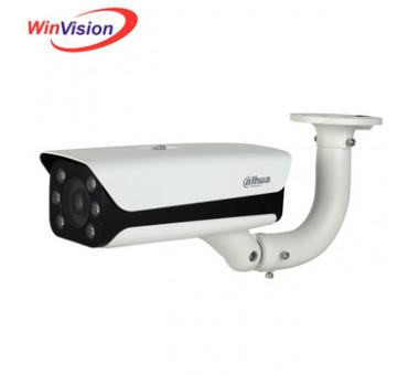Камера Dahua DH-IPC-HFW8242E-Z4FR-IRA-LED