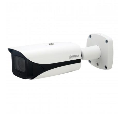 Камера Dahua DH-IPC-HFW8630EP-ZHE