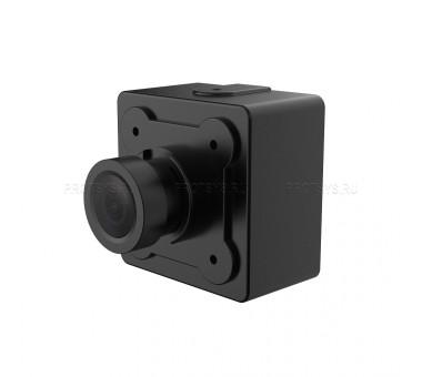 Камера Dahua DH-IPC-HUM8231-L5