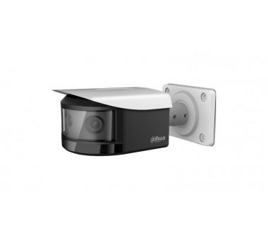 Камера Dahua DH-IPC-PF83230P-A180