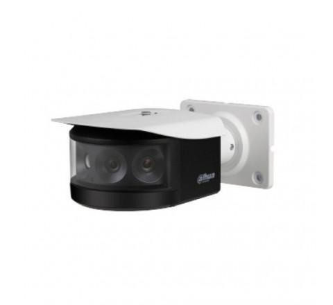 Камера Dahua DH-IPC-PFW8802P-H-A180