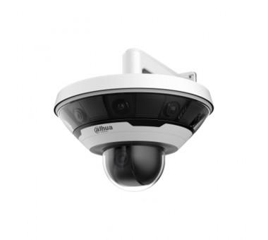 Камера Dahua DH-PSD8802P-A180