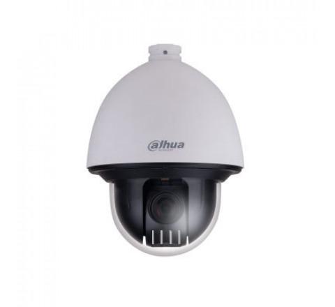 Dahua DH-SD60230I-HC-S3