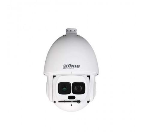 Dahua DH-SD6AL830V-HNI-IR