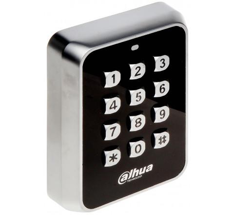 Dahua DHI-ASR1101M