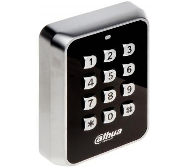 Dahua DHI-ASR1101M-D