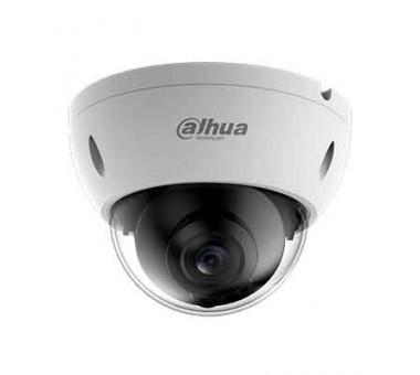 Камера Dahua IPC-HDBW4239RP-ASE