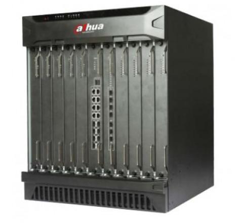 Dahua VEC1604HC-M60