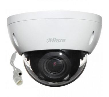 Dahua DH-IPC-HDBW2431RP-ZAS-27135