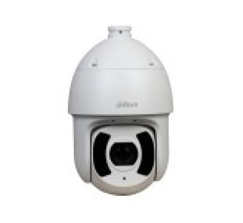 Камера Dahua DH-SD6CE230U-HNI