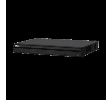 Видеорегистратор Dahua DHI-XVR5208AN-4KL