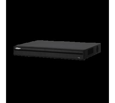 Видеорегистратор Dahua DH-XVR5216AN-4KL-X-16P