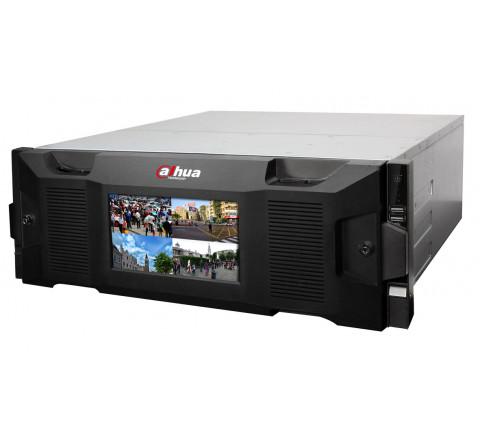 Видеорегистратор Dahua DH-NVR724DR-256