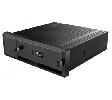 Видеорегистратор Dahua DHI-MXVR6212-GCW