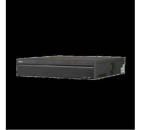 Видеорегистратор Dahua DHI-NVR5832-16P-4KS2E
