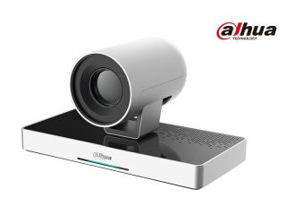 Система видеоконференцсвязи Dahua DH-VCS-TS20A0